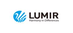 LUMIR