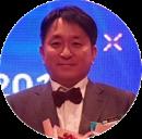 창업진흥유공사진-수정