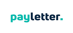 payletter
