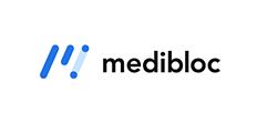 mediblock